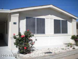 5735 E MCDOWELL Road, 105, Mesa, AZ 85215