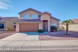 23854 N 36TH Drive, Glendale, AZ 85310