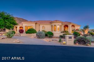 12847 N 116TH Street, Scottsdale, AZ 85259