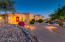 12847 N 116TH Street, Scottsdale, AZ 85259