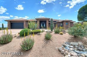 15131 E DESERT VISTA Trail, Scottsdale, AZ 85262