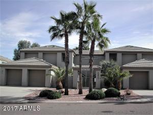 16677 E WESTBY Drive, 206, Fountain Hills, AZ 85268