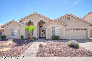 6809 E GELDING Drive, Scottsdale, AZ 85254