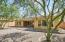 2278 N 157TH Drive, Goodyear, AZ 85395