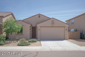12123 W DALEY Lane, Sun City, AZ 85373