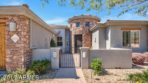 11438 N 124th Place, Scottsdale, AZ 85259