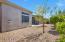 11438 N 124th Place, Scottsdale, AZ 85259