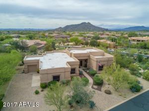 34022 N 85TH Street, Scottsdale, AZ 85266