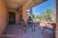 1302 S DARROW Drive, Tempe, AZ 85281
