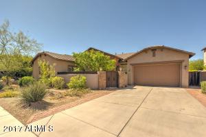 26788 N 90TH Drive, Peoria, AZ 85383