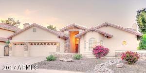 Property for sale at 3146 E Rock Wren Road, Phoenix,  AZ 85048