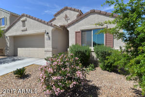 20904 N WILFORD Avenue, Maricopa, AZ 85138