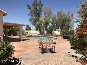 9014 E COPPER Drive, Sun Lakes, AZ 85248
