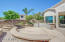 13579 W BOCA RATON Road, Surprise, AZ 85379