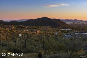 Property for sale at 21191 N 112Th Street, Scottsdale,  AZ 85255