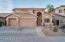 16231 S 31ST Way, Phoenix, AZ 85048