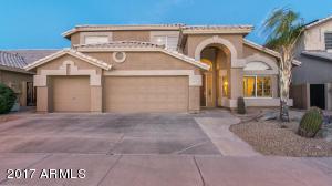 Property for sale at 16231 S 31st Way, Phoenix,  AZ 85048