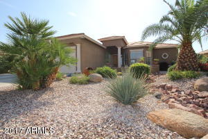 6789 S FOUR PEAKS Way, Chandler, AZ 85249