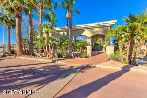 7777 E 2ND Street, 303, Scottsdale, AZ 85251