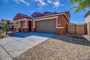 15811 W POINSETTIA Drive, Surprise, AZ 85379