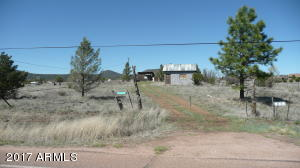 47440 N Highway 288, 0, Young, AZ 85554