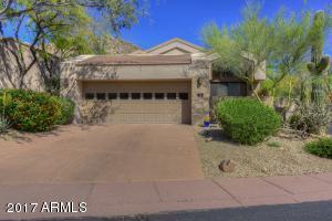 25150 N WINDY WALK Drive, 63, Scottsdale, AZ 85255