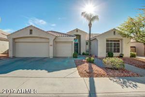 22357 N 67TH Drive, Glendale, AZ 85310