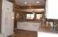 100 W SUNDANCE Court, San Tan Valley, AZ 85143