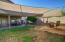 16634 S 38TH Way, Phoenix, AZ 85048