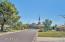 911 E STATE Avenue, Phoenix, AZ 85020