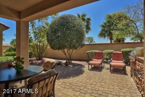 12919 W CHAPALA Drive, Sun City West, AZ 85375