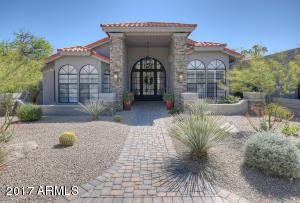 8155 E JUAN TABO Road, Scottsdale, AZ 85255