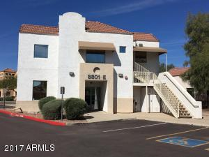 8801 W UNION HILLS Drive E, Peoria, AZ 85382