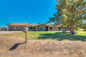 25645 S LEMON Avenue, Queen Creek, AZ 85142