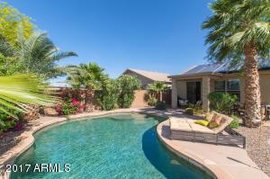 42222 W LUNAR Street, Maricopa, AZ 85138