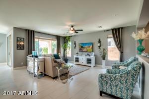 12597 W BLACKSTONE Lane, Peoria, AZ 85383