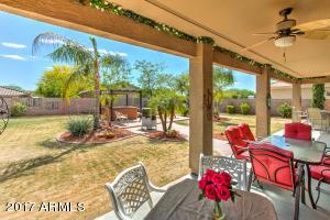 9627 W Bajada Road, Peoria, AZ 85383