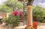 4805 E BERNEIL Drive, Paradise Valley, AZ 85253