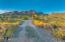 5561 N GOLD Drive, Apache Junction, AZ 85120