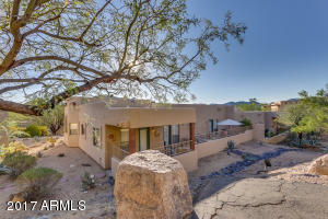 38065 N CAVE CREEK Road, 30, Cave Creek, AZ 85331