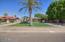 918 W CATALINA Drive, Phoenix, AZ 85013