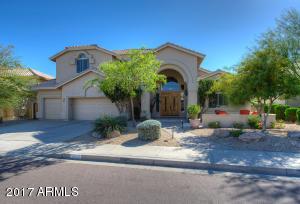 Property for sale at 3113 E Desert Broom Way, Phoenix,  AZ 85048