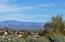 10835 N CHERRY HILLS Court, 25, Fountain Hills, AZ 85268