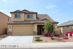 39981 W NOVAK Lane, Maricopa, AZ 85138