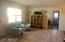 1129 W TURNEY Avenue, Phoenix, AZ 85013
