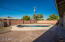 8216 E VERNON Avenue, Scottsdale, AZ 85257