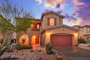3971 E Crest Lane, Phoenix, AZ 85050