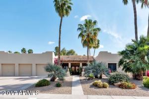 12845 N 100TH Place, Scottsdale, AZ 85260