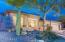 Elegant, serene estate with fresh exterior paint!