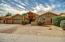 219 E Caroline Lane, Tempe, AZ 85284